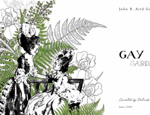 Gay Gardens