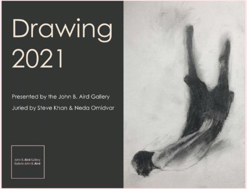 Drawing 2021